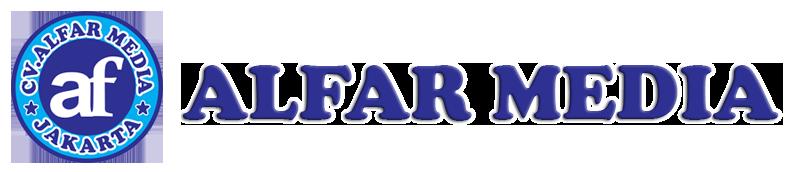 Alfar Media